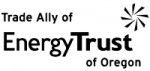 Energy Trust_frontpage